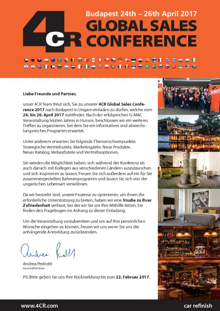 thumbnail of 4CR-Invitation-Global-Sales-Conference-2017-DE