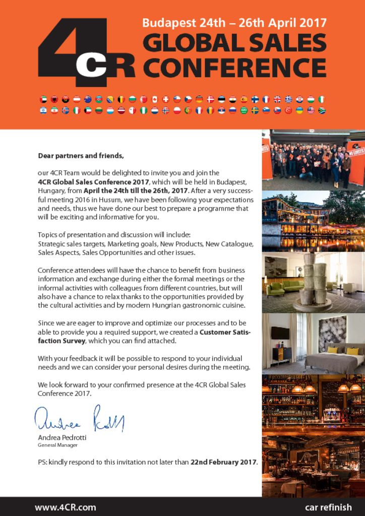 thumbnail of 4CR-Invitation-Global-Sales-Conference-2017-EN
