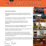 thumbnail of 4CR-Invitation-Global-Sales-Conference-2017-FR