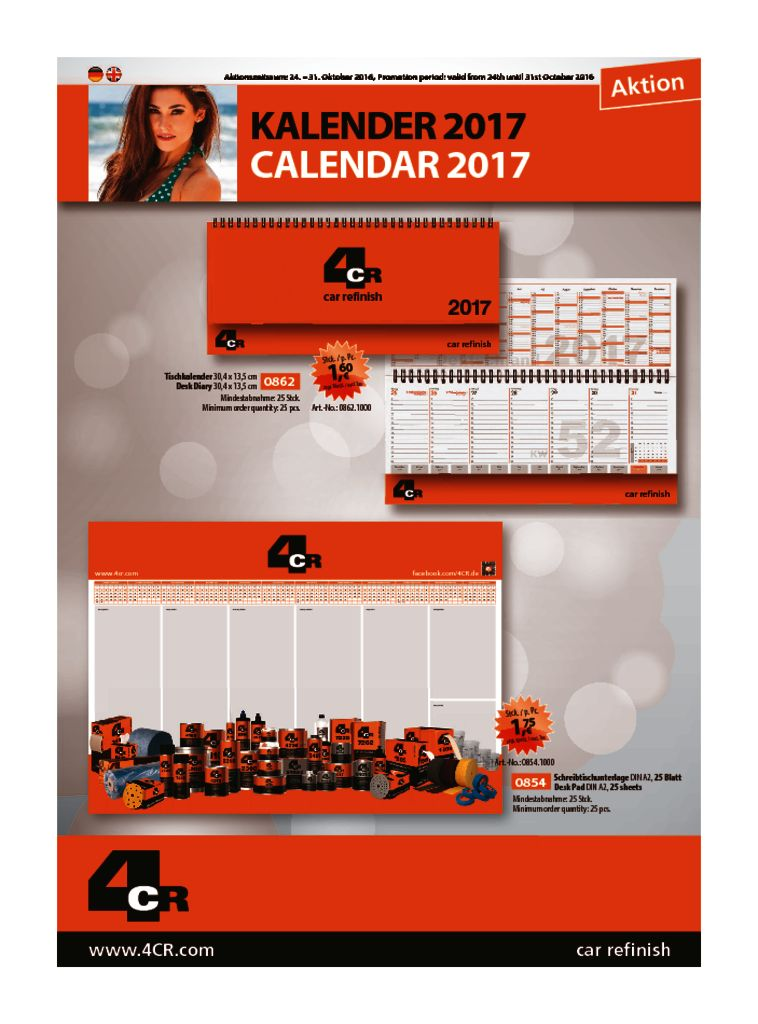 thumbnail of 4CR-Kalender-2017-P2-V1