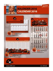thumbnail of 4CR_Special-44-Kalender-2016-P2-V1-150